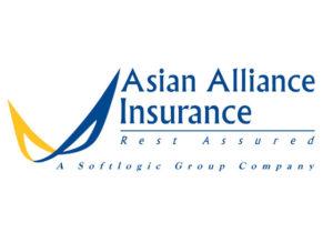 AsianAlliancelogo New2 1 300x210