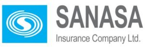 Sanasa Logo 400x129 1 300x97