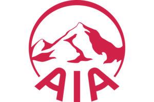Aia Logo 300x200