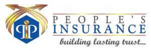 Peoples Insurance Logo 300x103