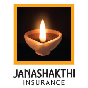 Insurance and corporate tie ups