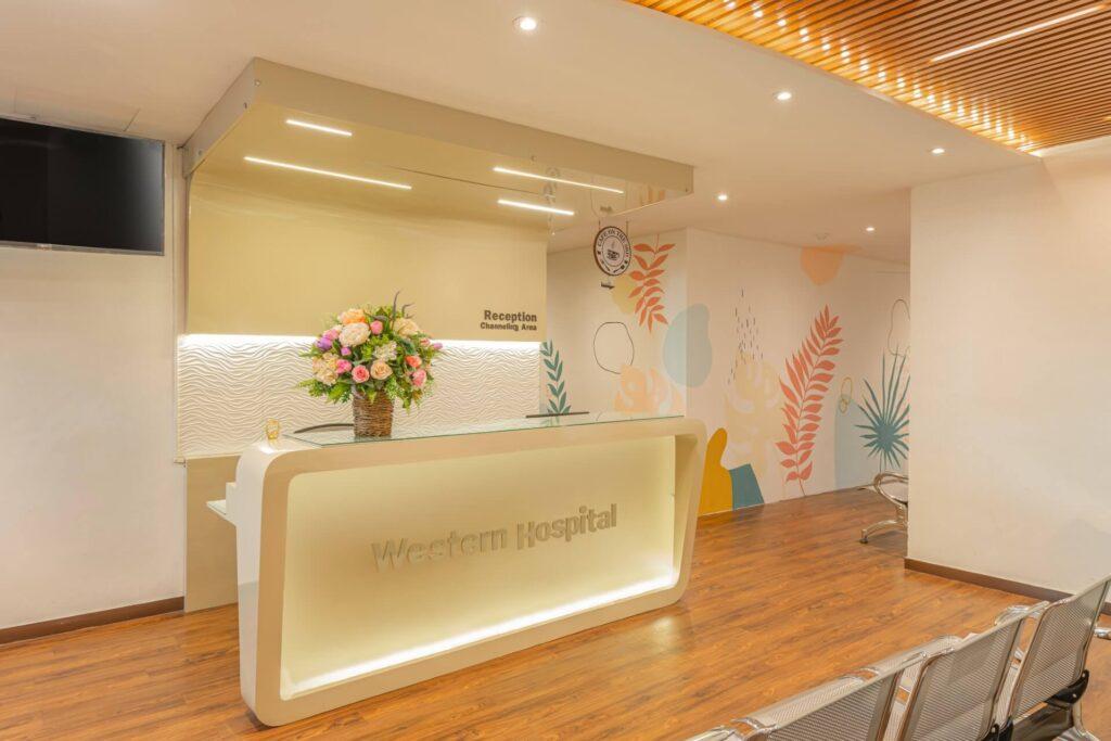 Consultation Room 1 L 1024x683