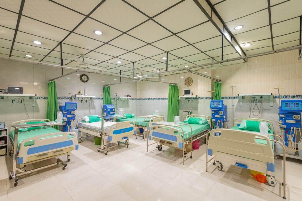 Dialysis Unit 3 L 1024x683