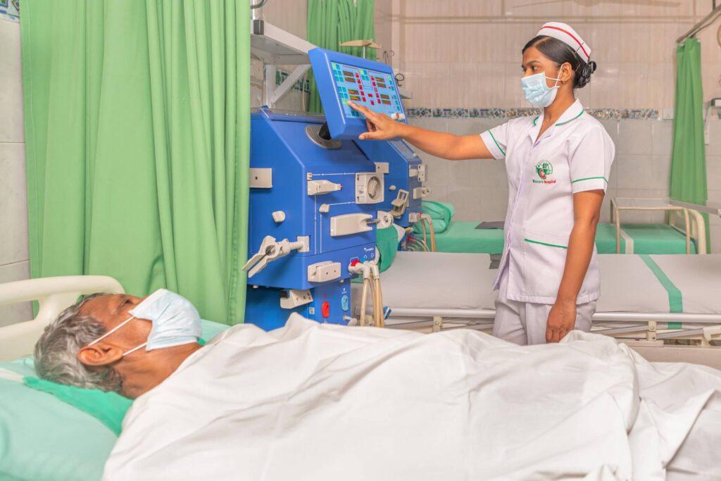 Dialysis Unit In Ward Care 1 L 1024x683