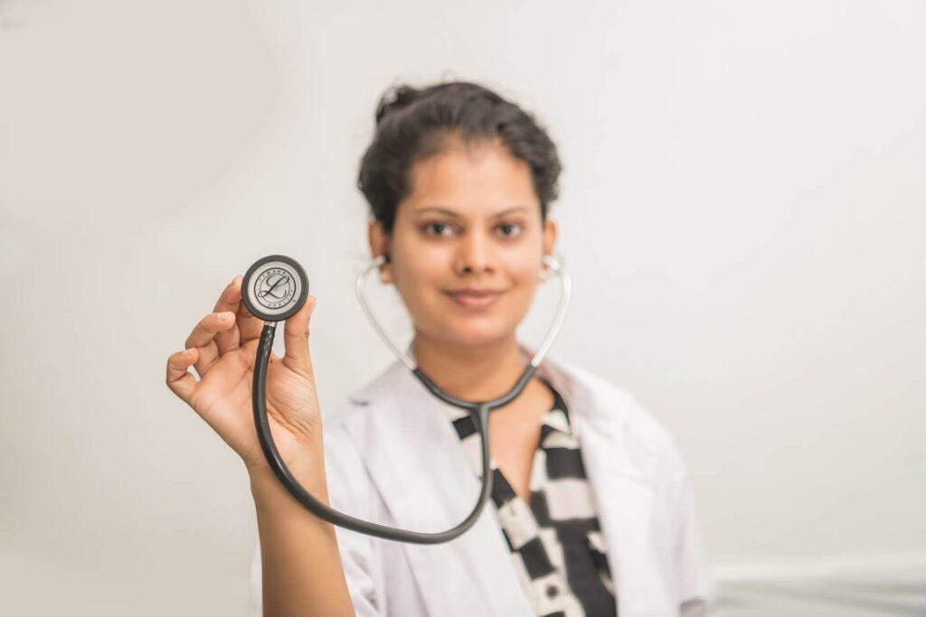 Doctors 5 L 1024x683