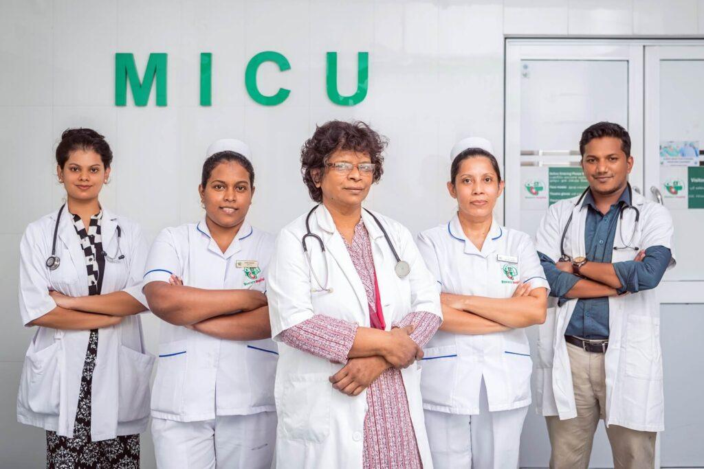 Doctors And Nurses 3 L 1024x683