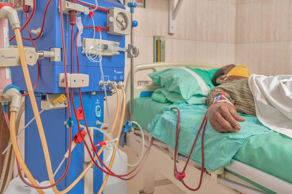 Kidney Dialysis 1 L 1024x683